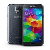 Galaxy S5 Black