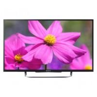 All TVs (3)