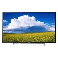 Full HDTVs (3)