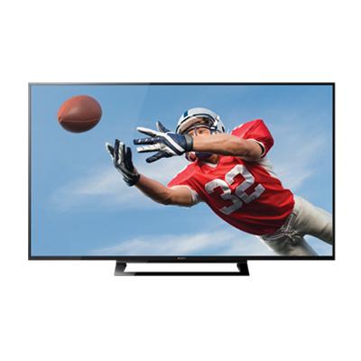 """60 """" LED HDTV"""