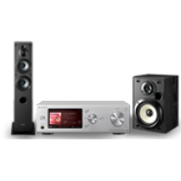 Home Audio & Home Theater