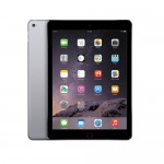 Ipad Air Gray
